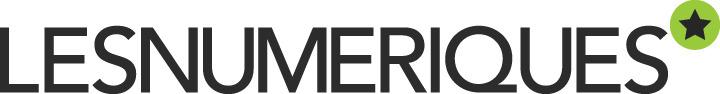 LesNumeriques logo